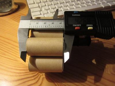 akkuschrauber reparatur akkureparatur alte akkus gegen neue ersetzen. Black Bedroom Furniture Sets. Home Design Ideas